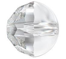 5026-cabochette-bead.jpg