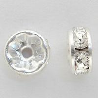5820-silver-crystal.jpg