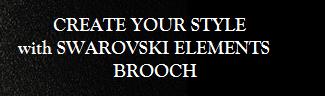 brooch2.png