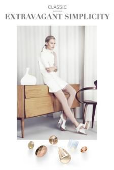 classic-extravagant-simplicity-swarovski-trends.png