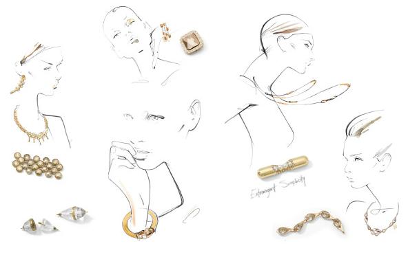 classic-jewelry-inspiration-swarovski-fashion-trends.png