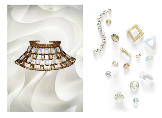 classic-product-inspiration-swarovski-fashion-trends.png