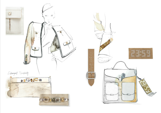 classic-segment-inspiration-swarovski-fashion-trends.png