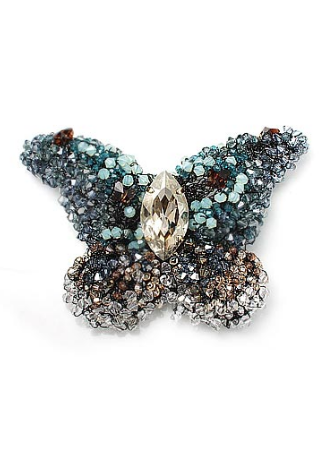 createyourstylebrooch-001.png