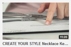 createyourstylenecklaceheartvideo.png