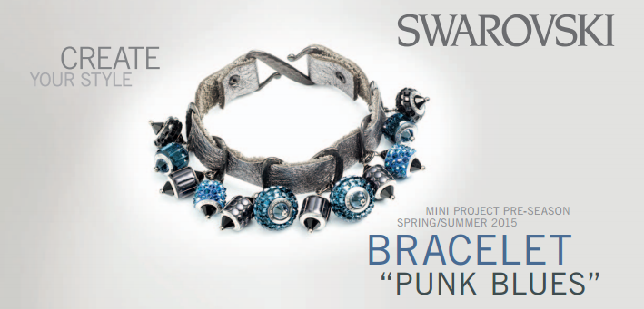cys-punk-blues-bracelet.png