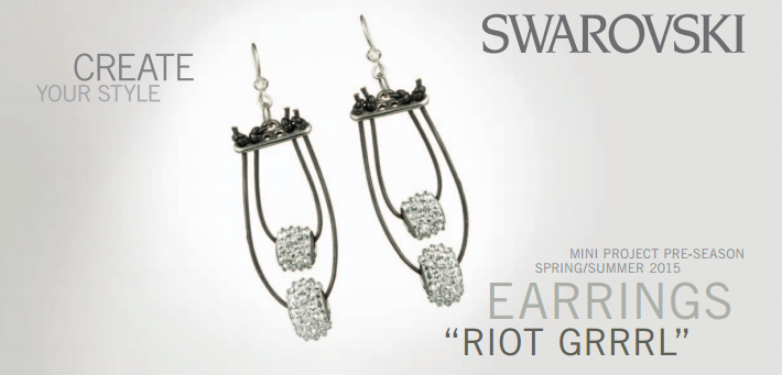 cys-riot-grrrl-earrings.png