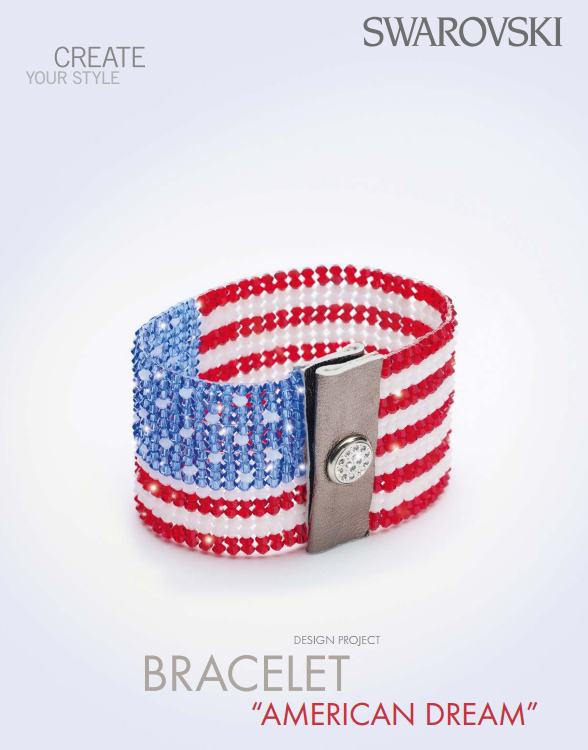 diy-american-dream-swarovski-crystal-bracelet-design-and-instructions.png
