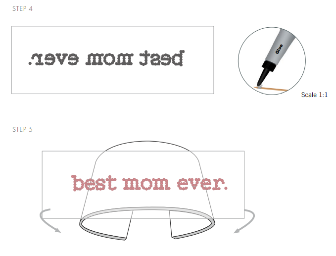 diy-mothers-day-sparkling-bracelet-design-inspiration-step-4.png