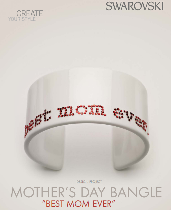diy-mothers-day-sparkling-bracelet-design-inspiration.png