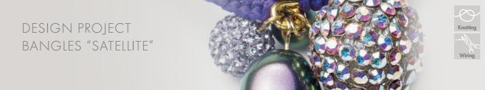 diy-swarovski-crystal-bangles-free-design-and-instructions-step-1.png