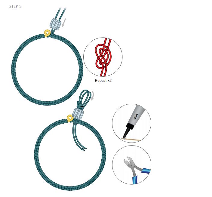 diy-swarovski-crystal-bangles-free-design-and-instructions-step-2.png