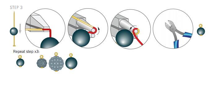 diy-swarovski-crystal-bangles-free-design-and-instructions-step-3.png