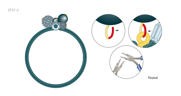diy-swarovski-crystal-bangles-free-design-and-instructions-step-4.png