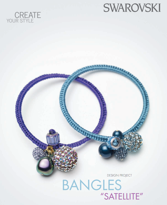 diy-swarovski-crystal-bangles-free-design-and-instructions.png
