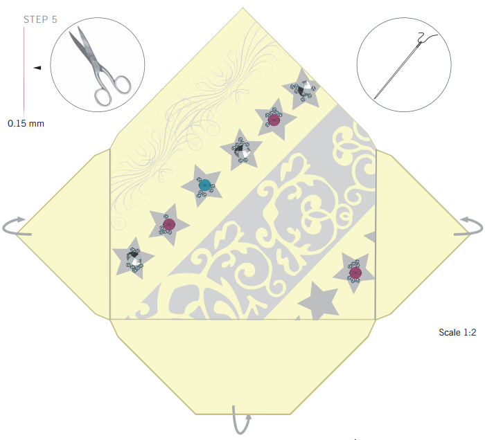 diy-swarovski-crystal-packaging-stardust-design-and-instructions-step-6.png