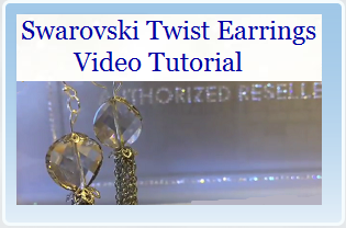 diy-swarovski-crystal-twist-earrings-and-chain-instructional-video.png