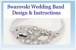 diy-swarovski-crystal-wedding-head-band-design-and-instructions.png