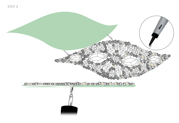 diy-swarovski-crystal-wedding-head-band-piece-step-3.png