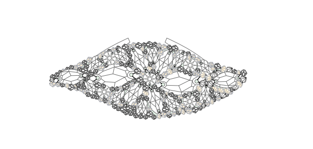 diy-swarovski-crystal-wedding-head-band-piece-step-4b.png