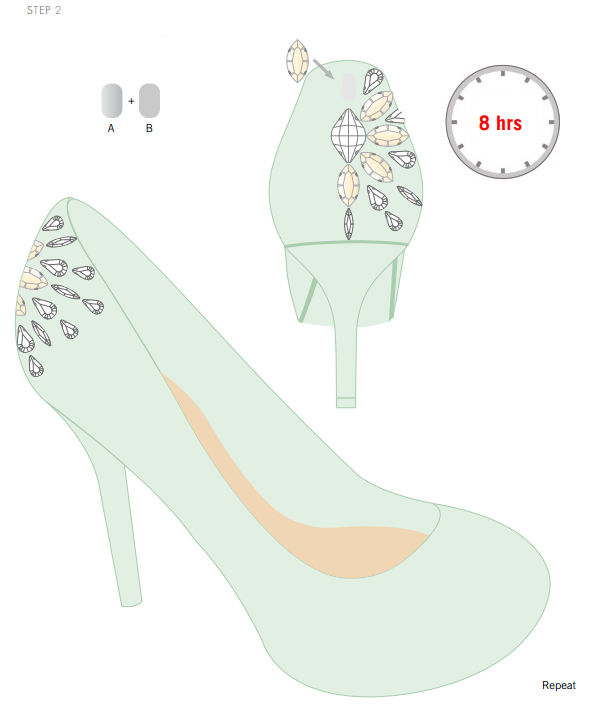 diy-swarovski-crystal-wedding-shoes-step-2.png
