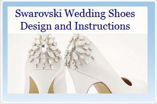 diy-swarovski-crystal-wedding-shoes-with-step-by-step-instructions.png