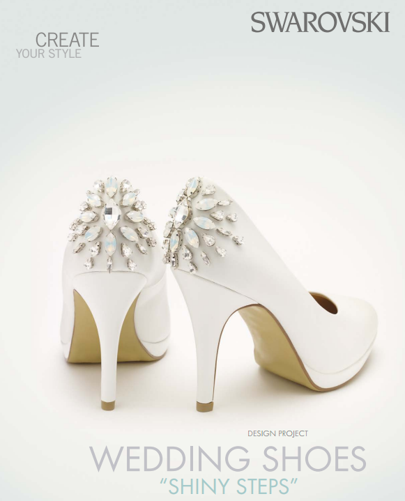 diy-swarovski-crystal-wedding-shoes.png
