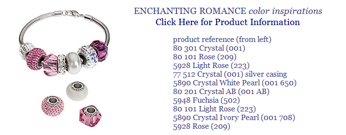 enchanting-romance-color-inspirations.png