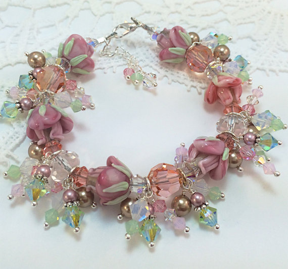 featured-designer-sheri-cleary-spring-bracelet-design.jpg