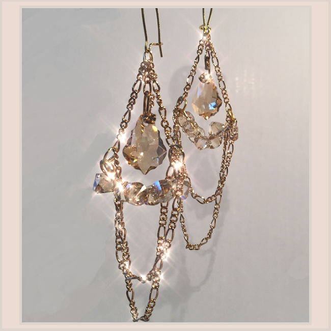 free-diy-swarovski-crystal-and-chain-earrings-with-this-instructional-video-wholesale-prices.png