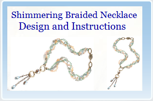 free-diy-swarovski-crystal-braided-necklace-design-and-instructions-wholesale-beads.png