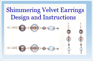 free-diy-swarovski-crystal-earring-design-and-instructions.png