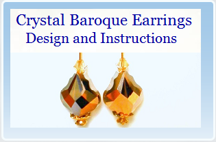 free-earring-design-and-instructions-swarovski-crystal-baroque-beads.png