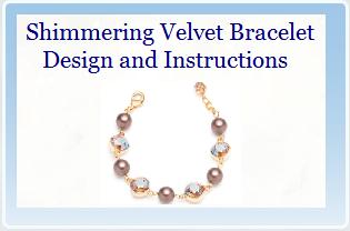 free-swarovski-crystal-and-pearl-shimmering-velvet-bracelet-design-and-instructions.png