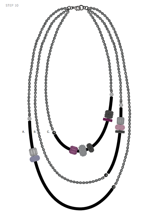 free-swarovski-crystal-design-and-instructions-purple-affairs-5.png