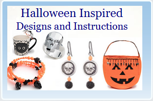 free-swarovski-crystal-halloween-jewelry-and-craft-designs-and-instructions.png