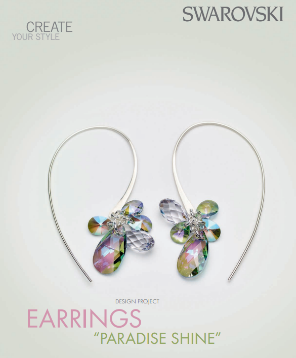 free-swarovski-crystal-jewelry-design-and-instructions-paradise-shine-earrings.png