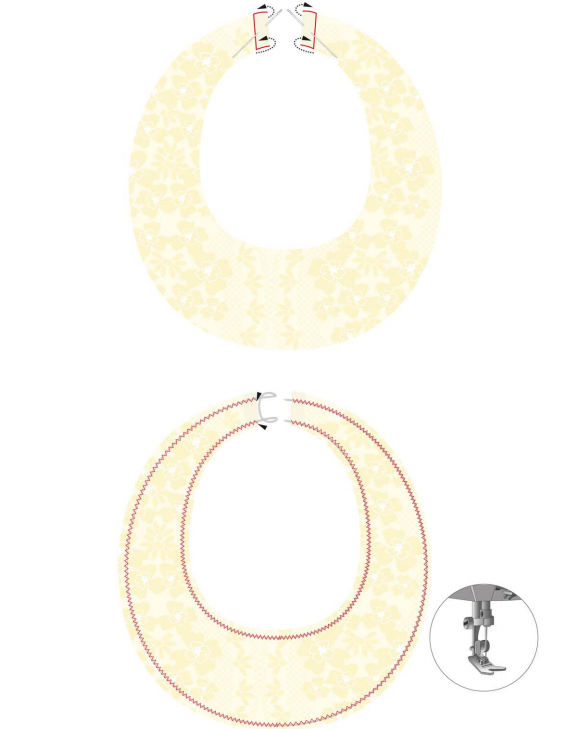 free-swarovski-shimmering-lace-jewelry-design-instructions-step-4.png