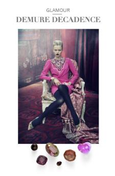 glamour-demure-decadence-swarovski-fashion-trends.png
