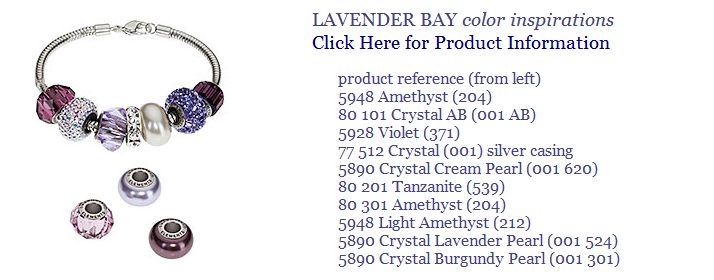lavender-bay-color-inspirations.png