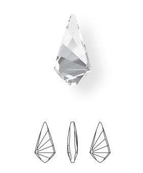 new-swarovski-crystal-4731-kite-fancy-stone.png