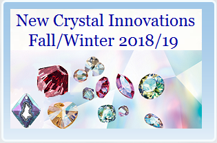 new-swarovski-crystal-colors-and-styles-innovations-and-trends-for-fall.png