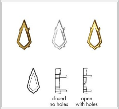 new-swarovski-crystal-fall-and-winter-innovations-4731-kite-fancy-stone-settings.png
