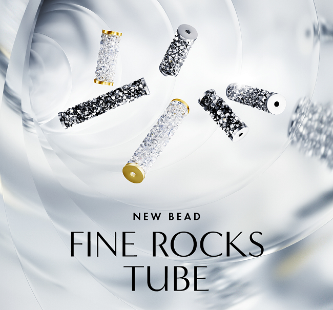 new-swarovski-crystal-fine-rocks-tube-beads-innovations-wholesale.png