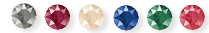 new-swarovski-crystal-innovations-fall-winter-2017-and-2018-shiny-lacquer-effect.png