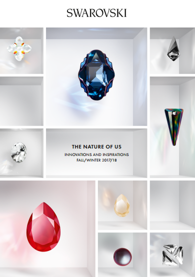 new-swarovski-innovations-2017-2018-fall-and-winter-crystals.png