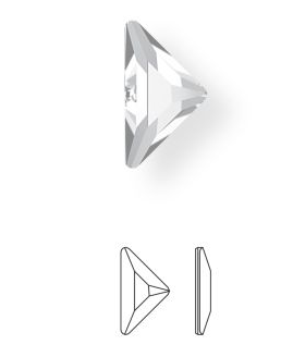 new-swarovski-innovations-2470-flatback.png
