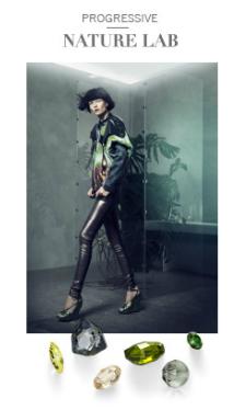 progressive-nature-lab-swarovski-fashion-trends.png