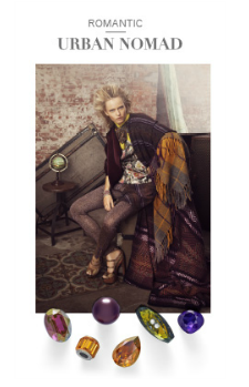 romanitc-urban-nomad-swarovski-fashion-trends.png