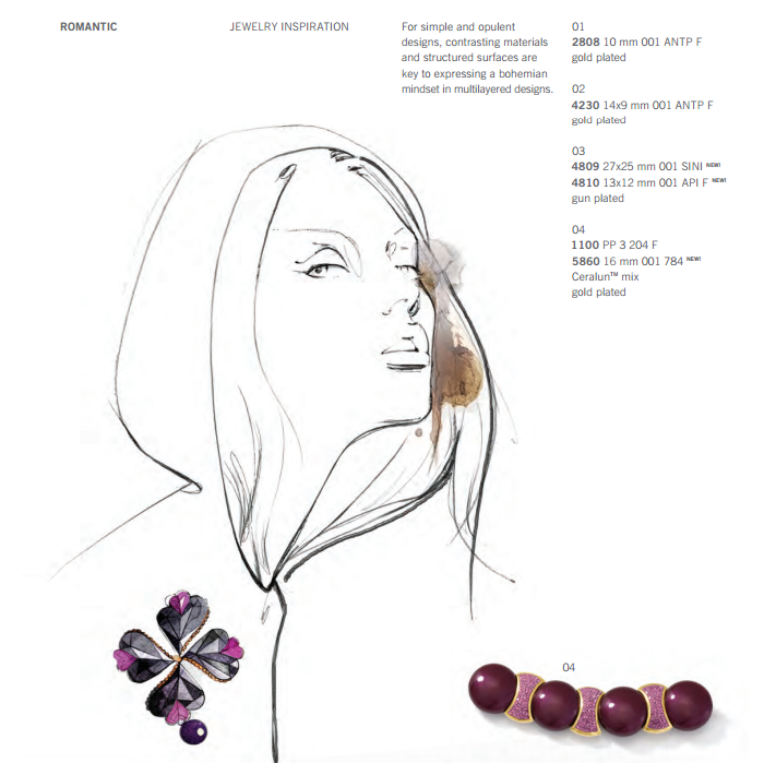 romantic-jewelry-inspiration-swarovski-elements-fashion-and-color-trends-2.png